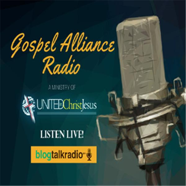 Gospel Alliance Radio