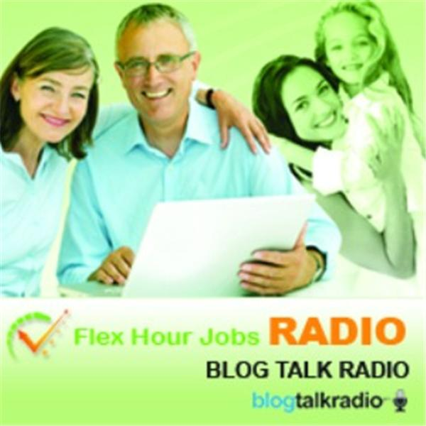 FlexHourJobs