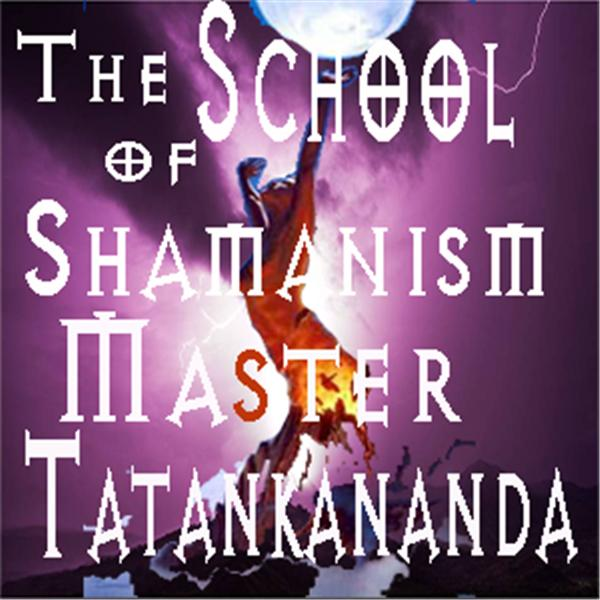 The School of Shamanism