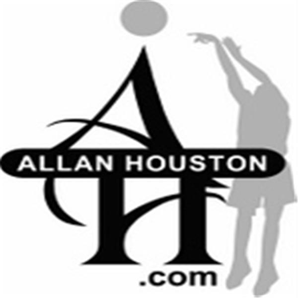 Allan Houston Radio