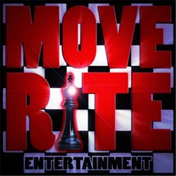Move Rite Radio