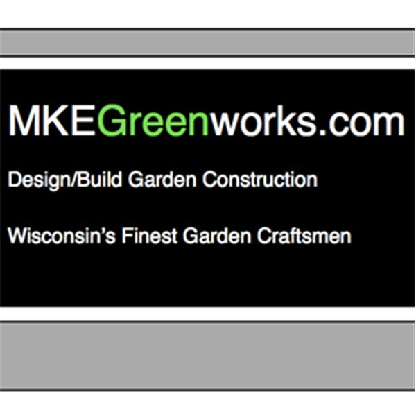 MKEGreenworks