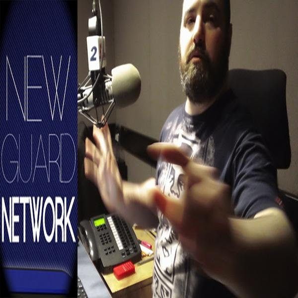 The New Guard Network