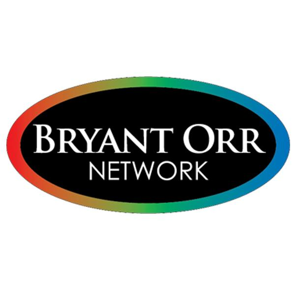 THE BRYANT ORR NETWORK