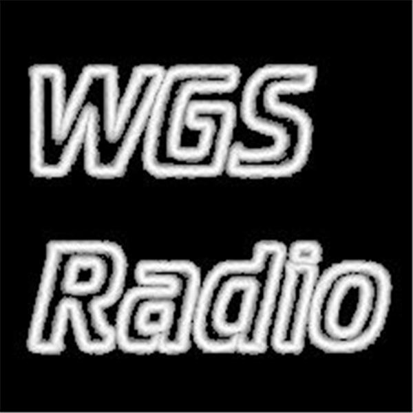 WGS Radio