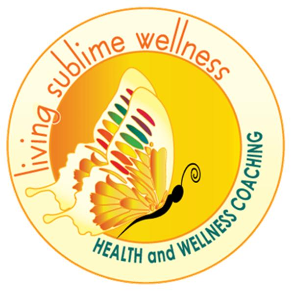 Living Sublime Wellness Radio Show
