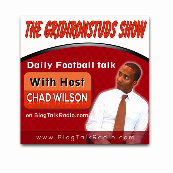 The Gridiron Studs Show