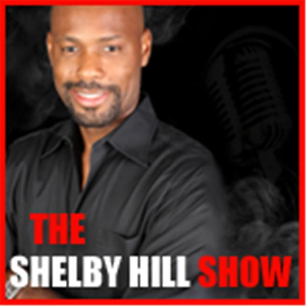 The ShelbyHillShow