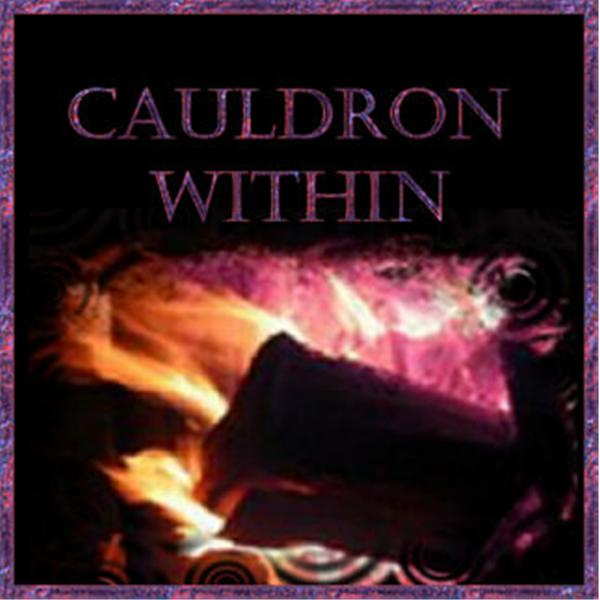 Cauldron Within