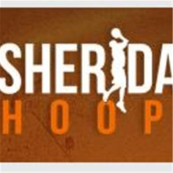 Sheridan Hoops Radio