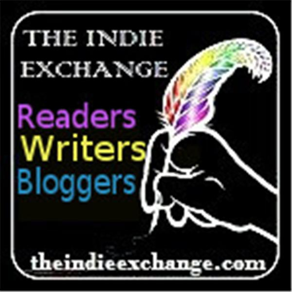 The Indie Exchange
