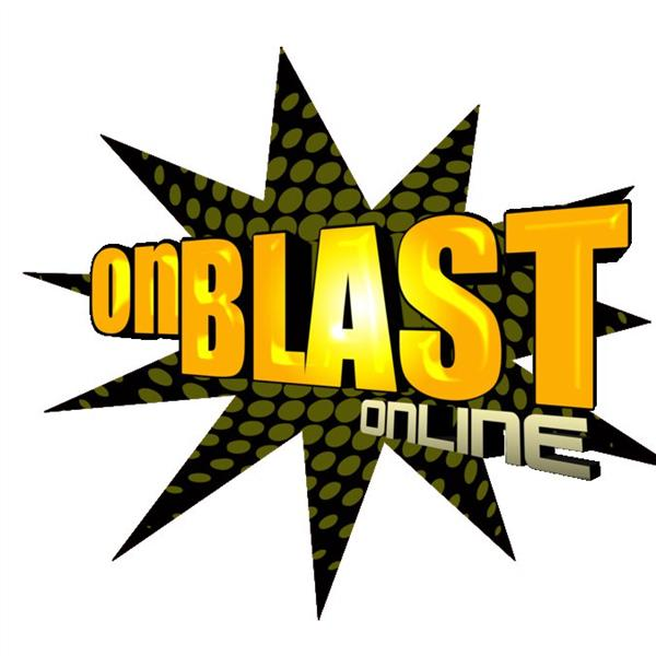 OnBlast Radio