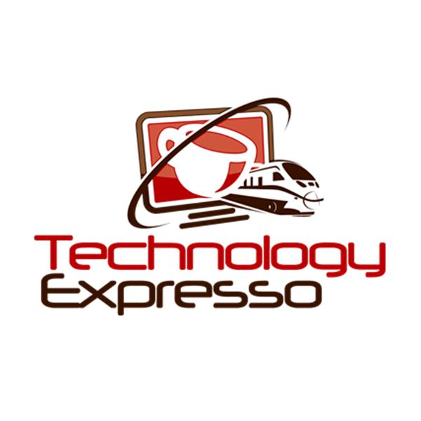 Tech Expresso Cafe