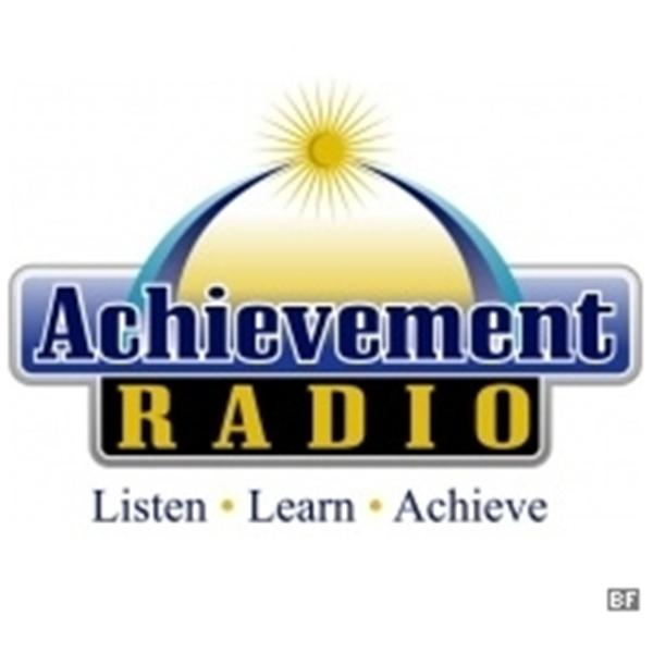 AchievementRadio