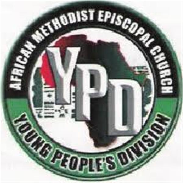 YPD Voice of a New Generation