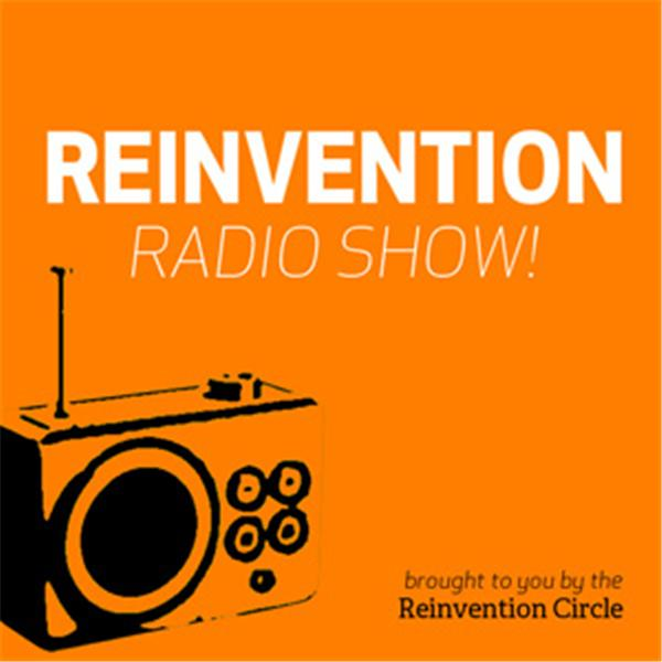 Reinvention Circle