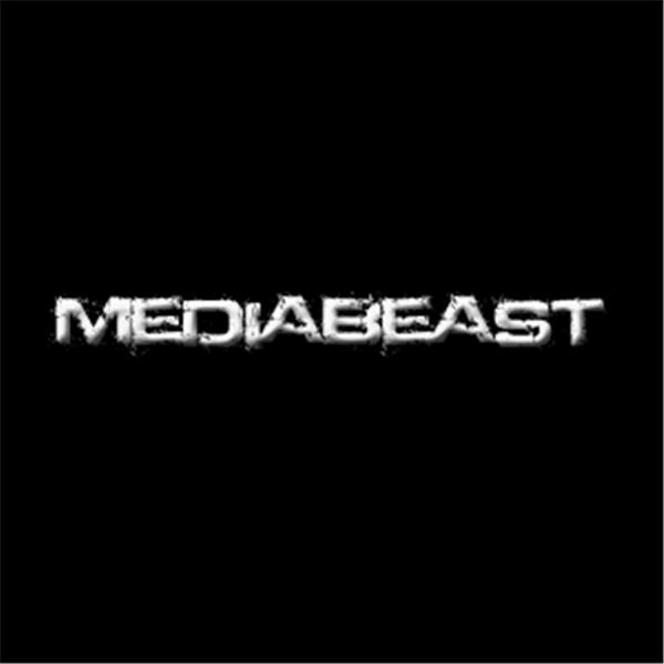 MediaBeast