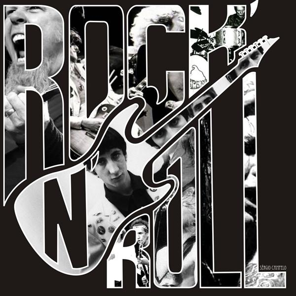 Classic Rock And Roll