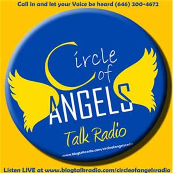 Circle of Angels Radio