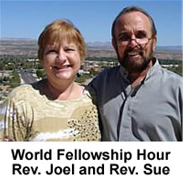 World Fellowship