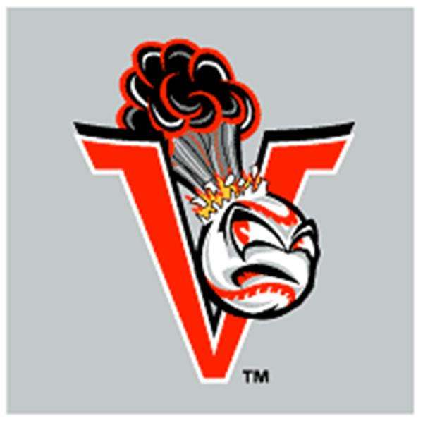Volcanoes Nation