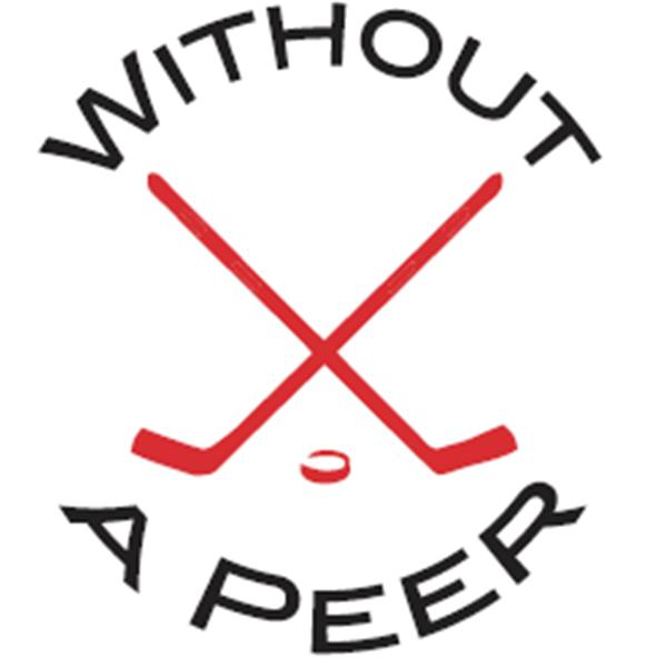 Without a Peer