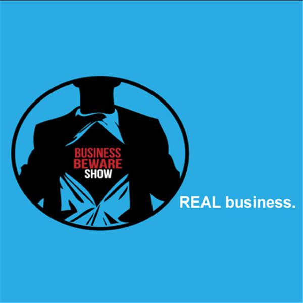 Business Beware Show