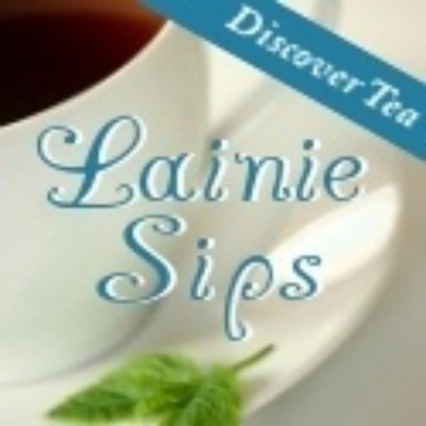 Lainie Sips