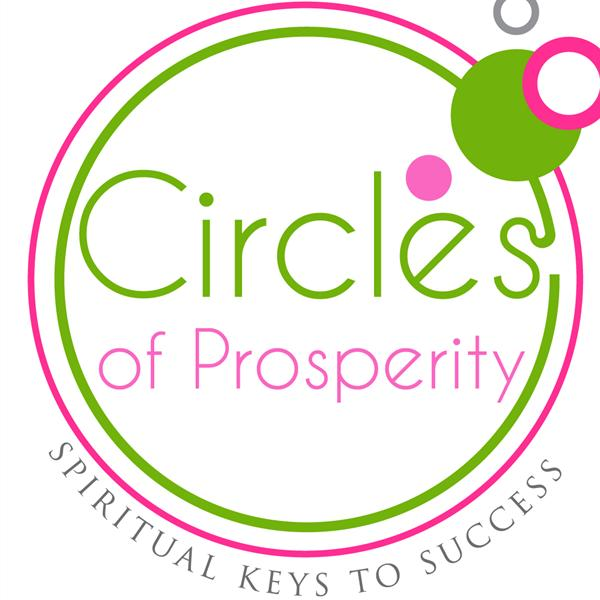 Circles of Prosperity