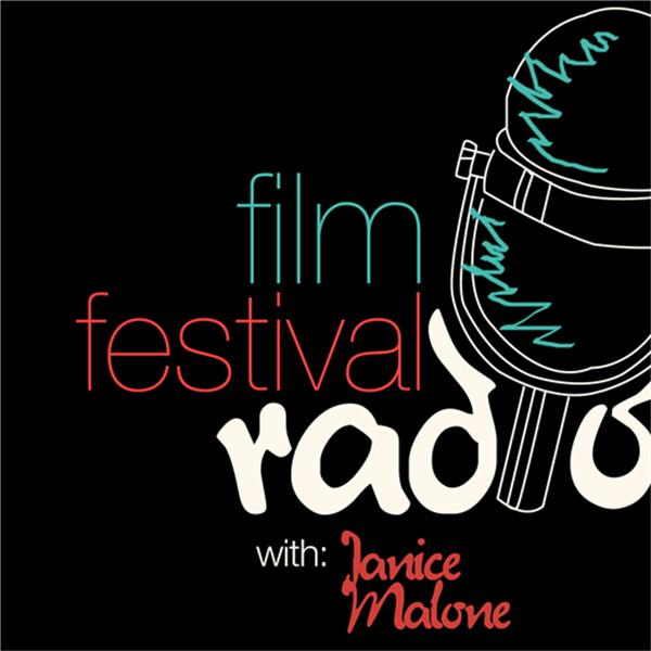 Film Festival Radio