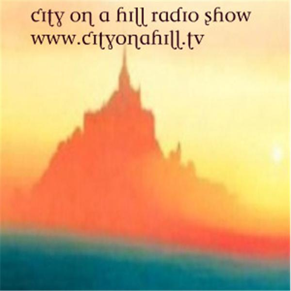 City On A Hill Radio