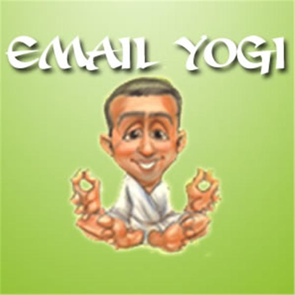 EmailYogi