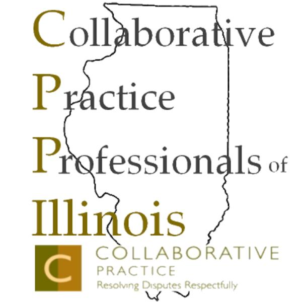 CPP Illinois
