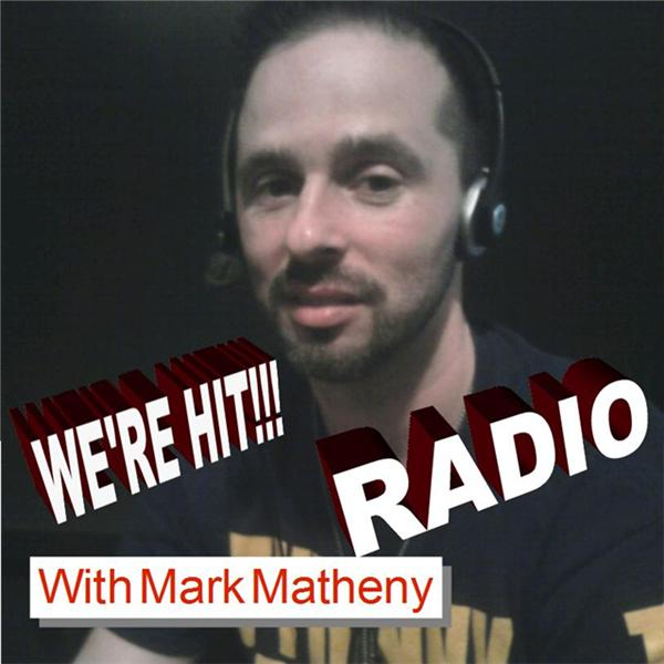Mark Matheny