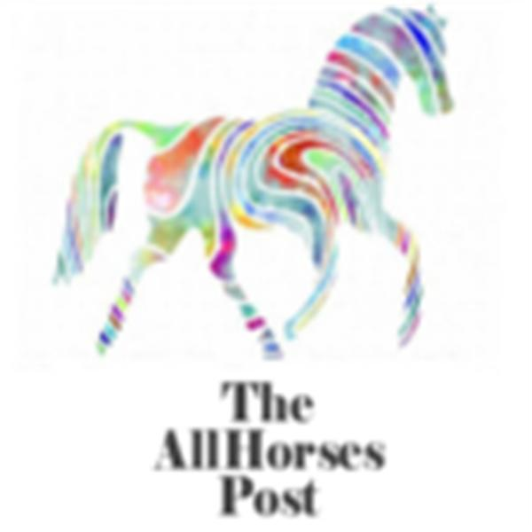 AllHorses Post