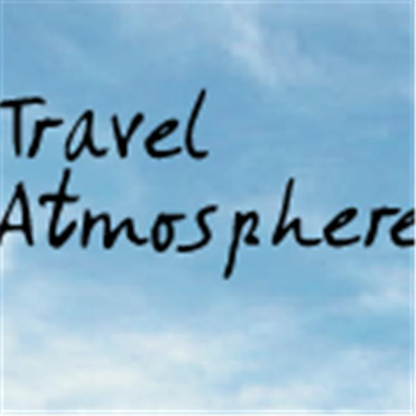 Travel Atmosphere
