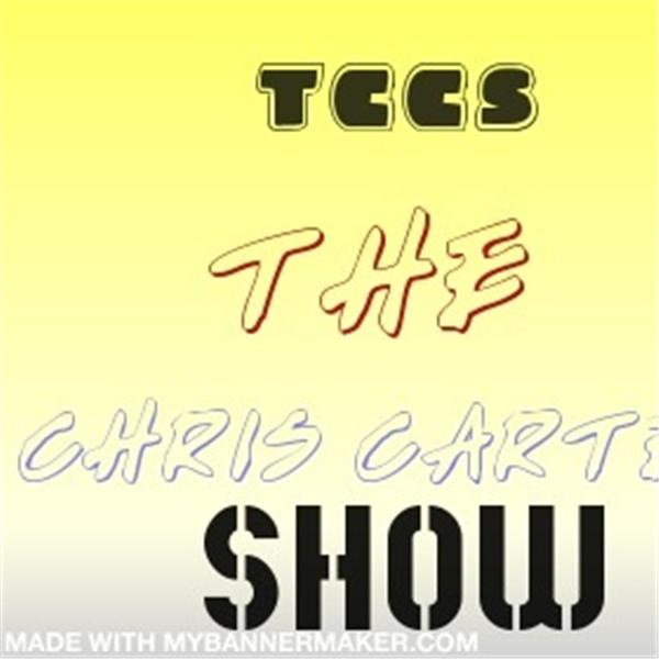 The Chris Carter Show