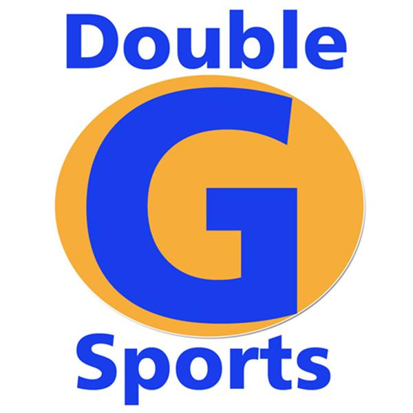 Double G Sports