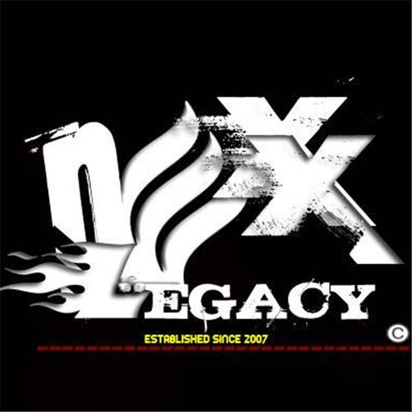 NexxLegacy