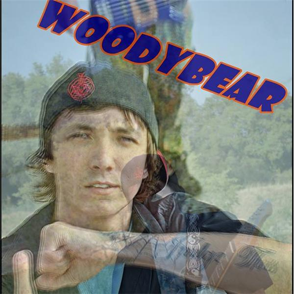 Woodybears music