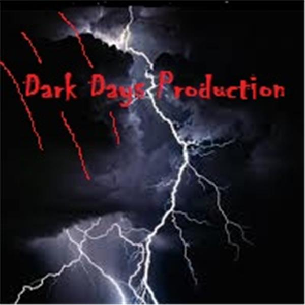 Dark Days Production