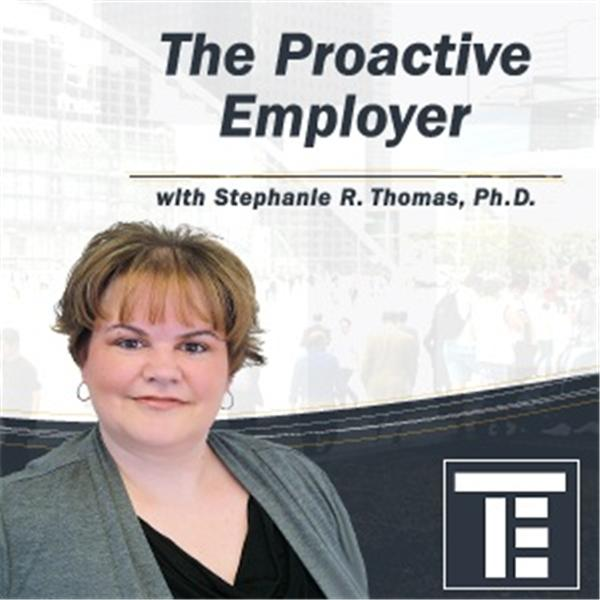 TheProactiveEmployer
