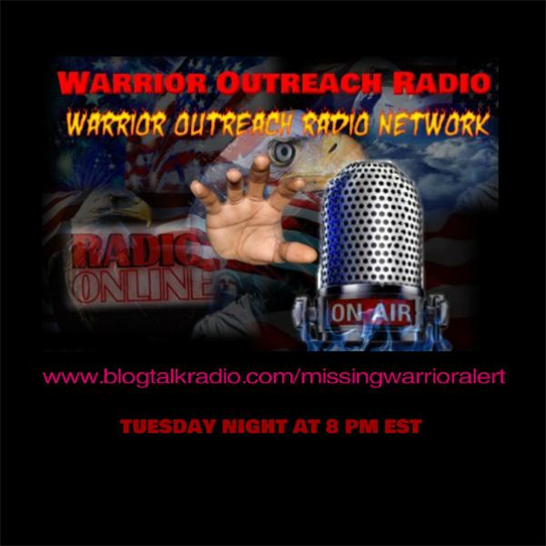 WARRIOR OUTREACH RADIO NETWORK