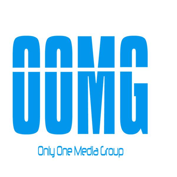 Only One Media Group