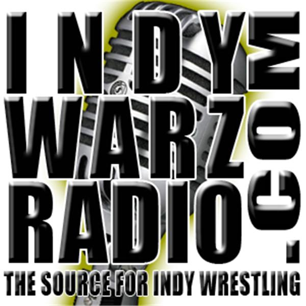 IndyWarz Radio