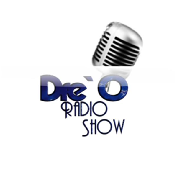 The Dre O Radio Show Host by Andre