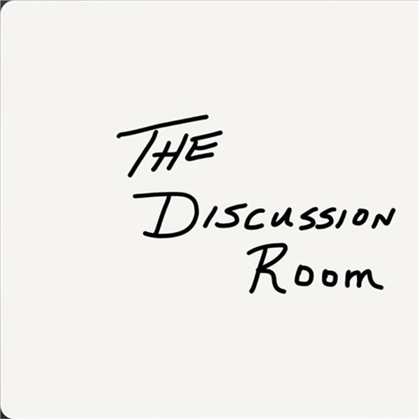 The Discussion Room
