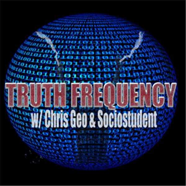 Truth Frequency