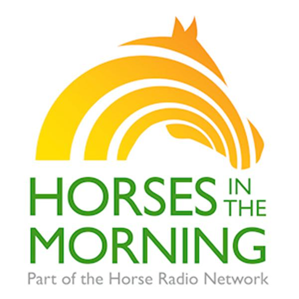 Horse Radio Network