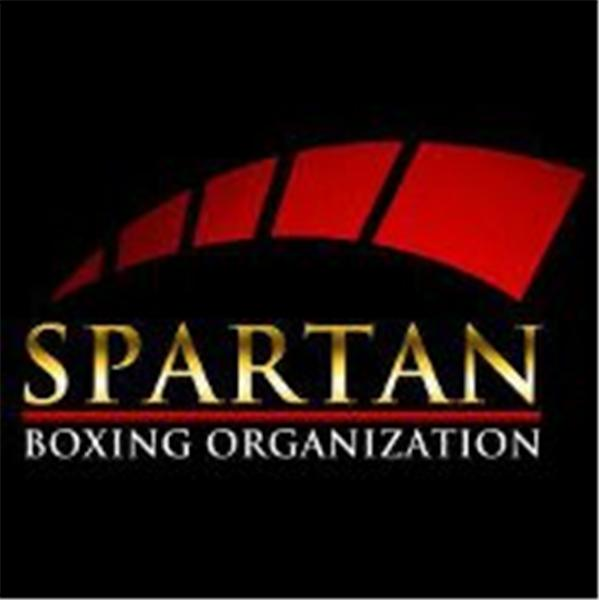 Spartan Boxing